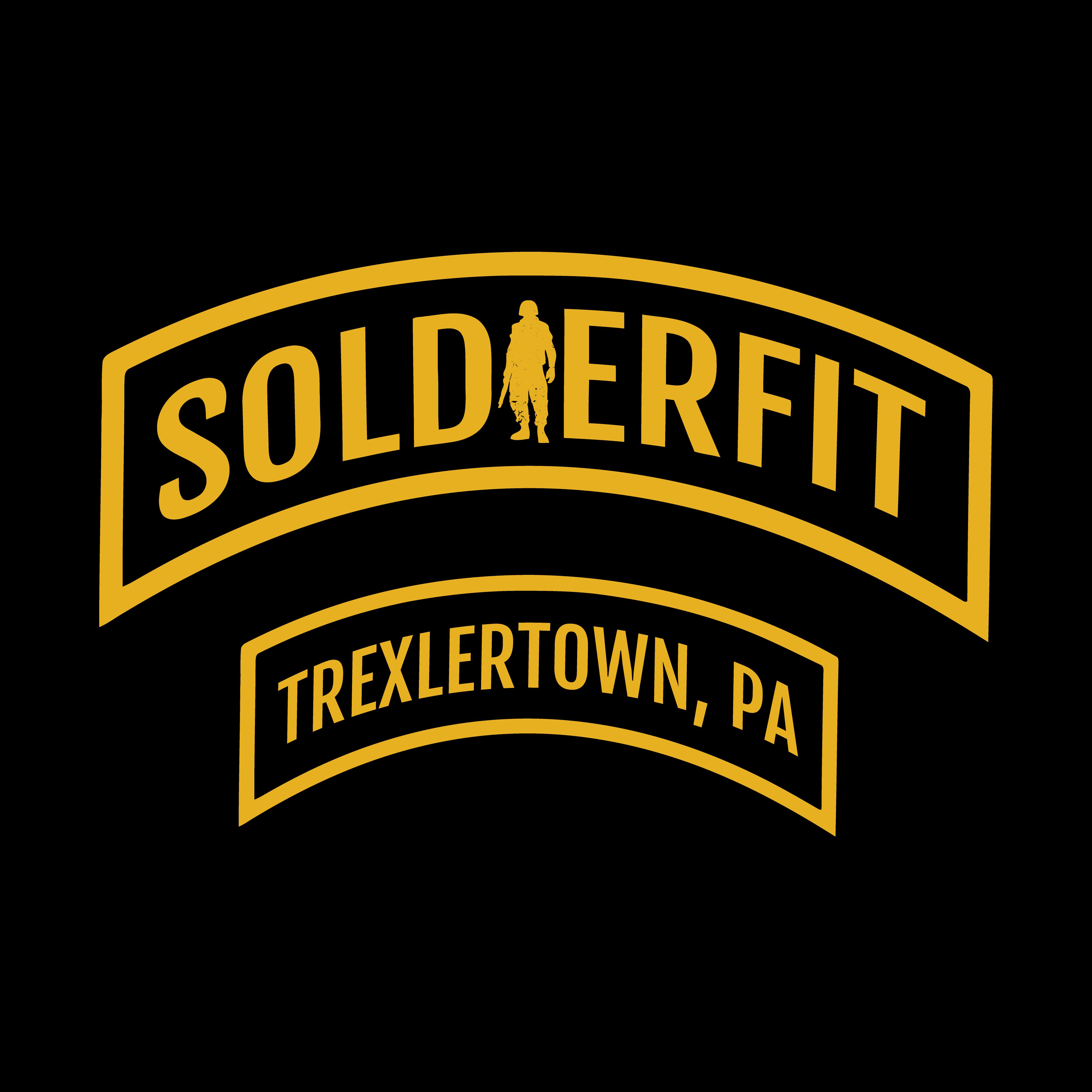 Trexlertown Logo