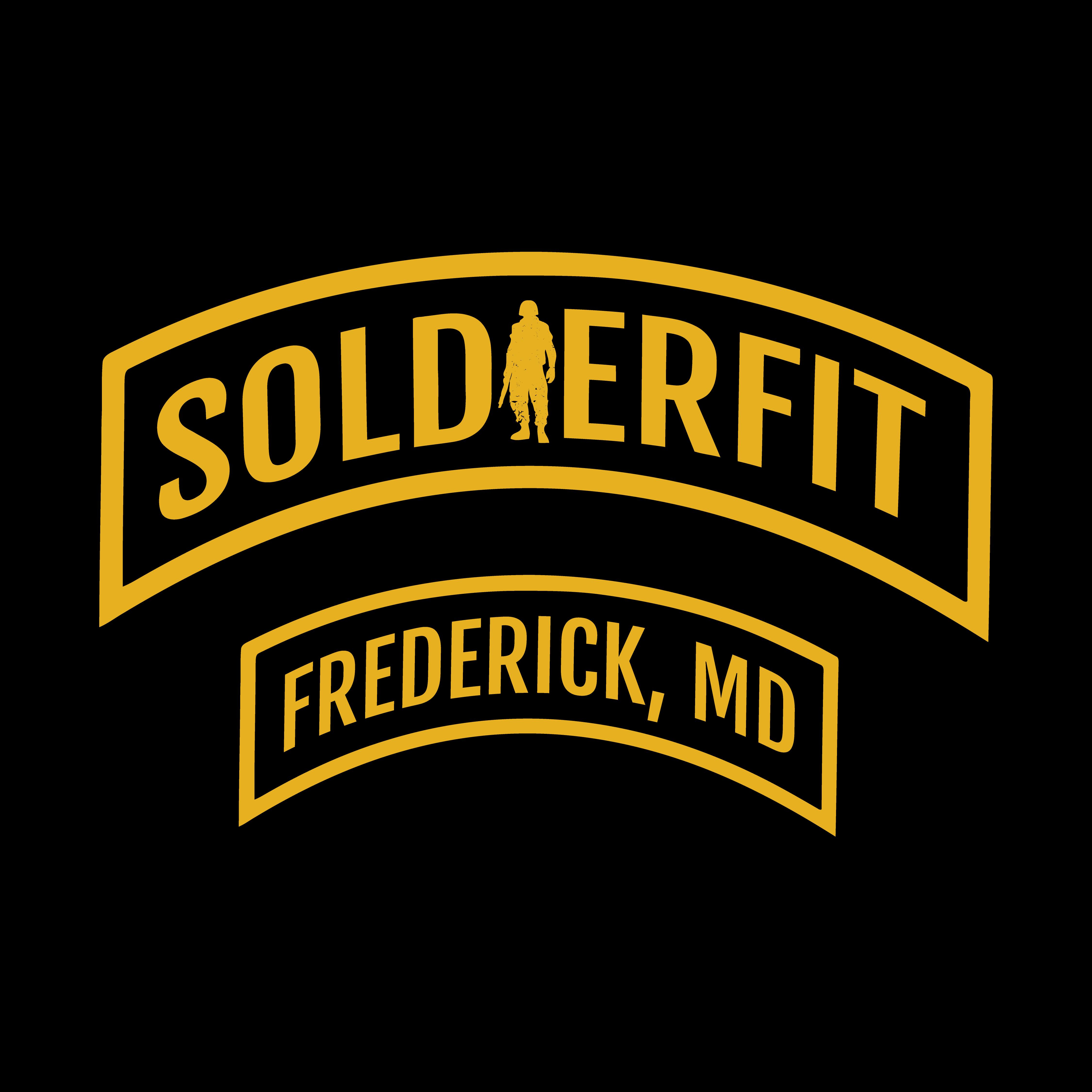 Frederick Logo