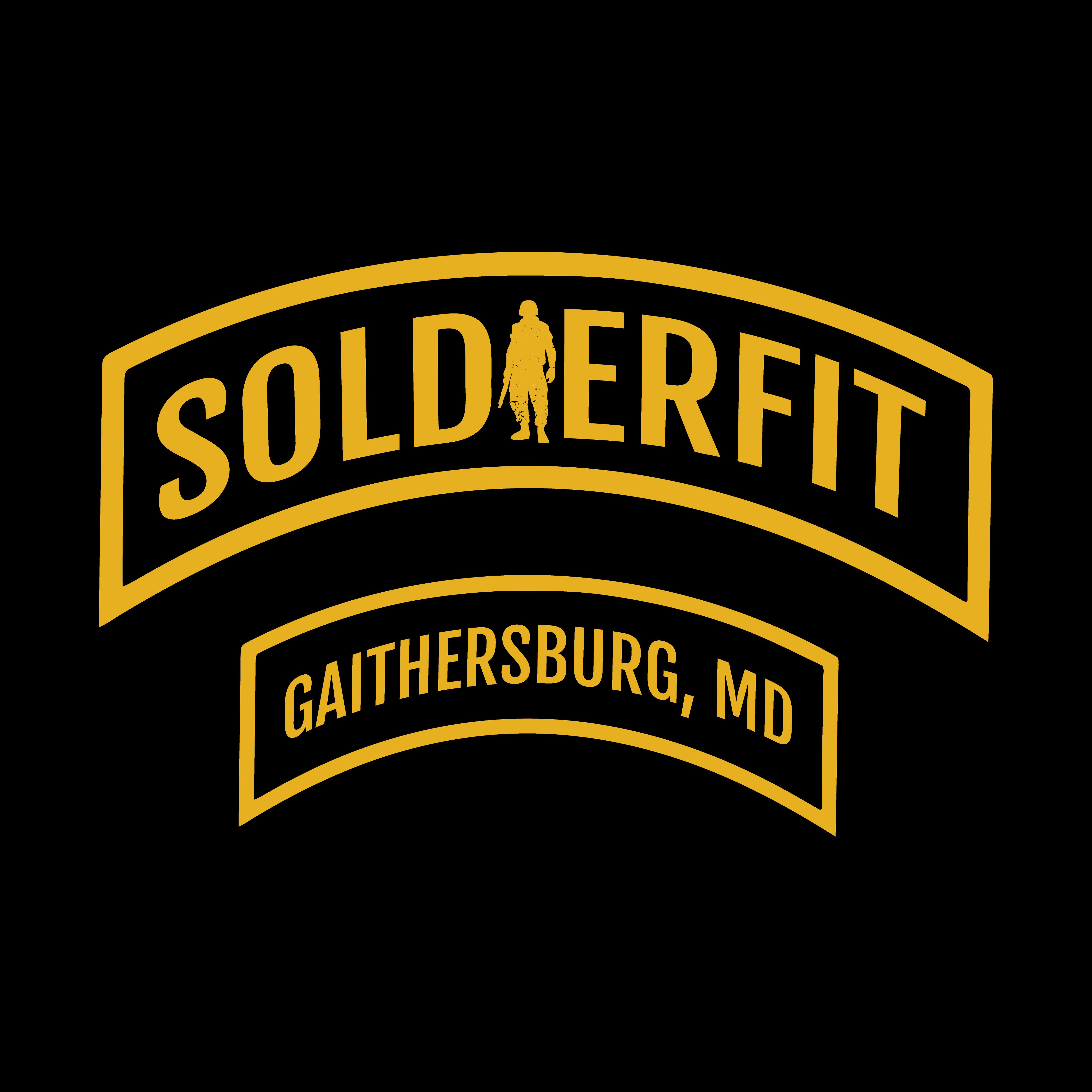 Gaithersburg Logo