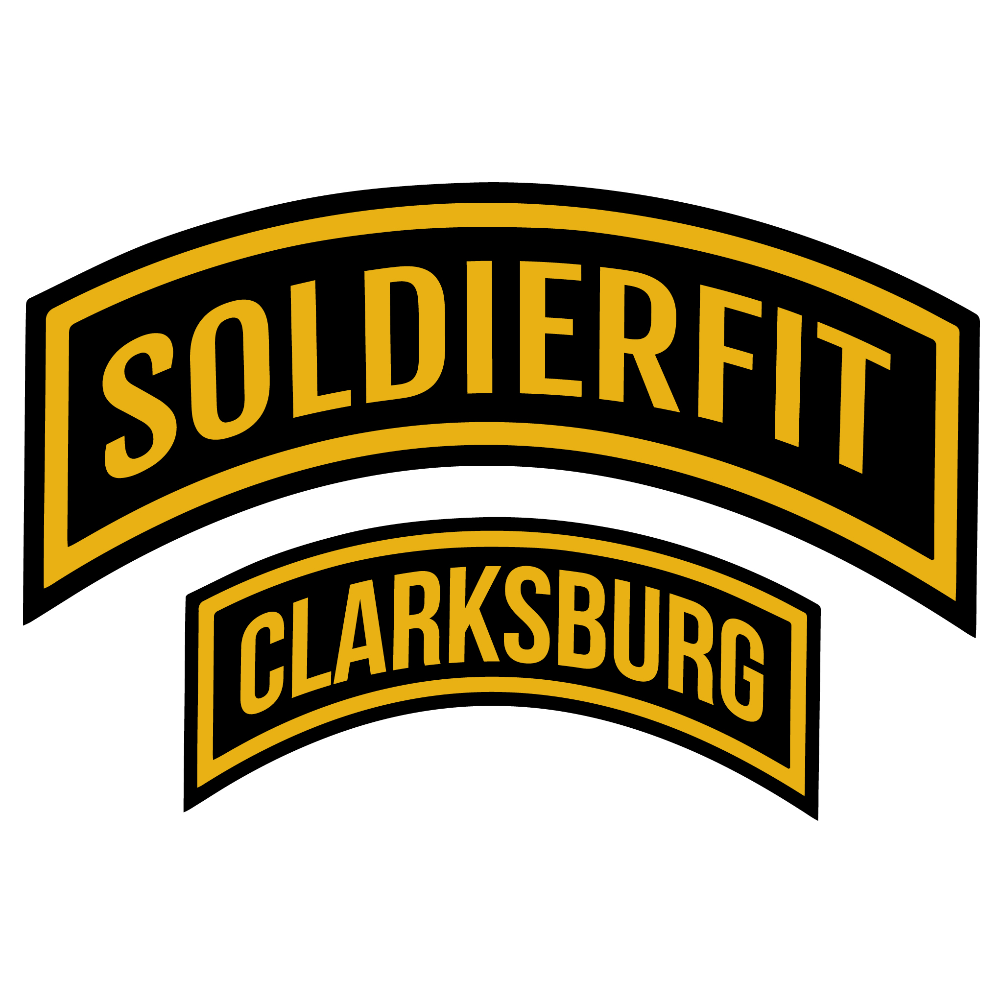 Clarksburg Logo